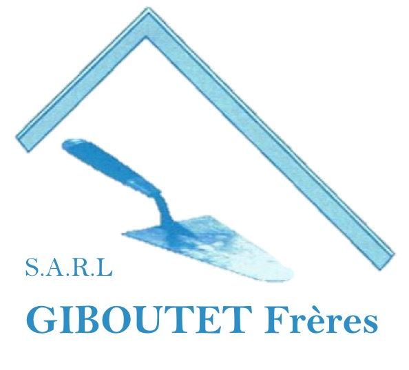 Giboutet Frères